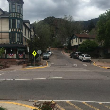 Colorado 079